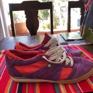 Diesel shoes 9